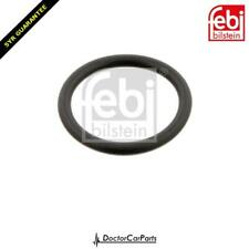 Coolant Tube Seal Ring FOR VW GOLF VI 08->13 1.2 1.4 1.6 1.8 2.0 5K1 AJ5