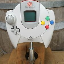 Vtg SEGA DREAMCAST Controller Tap Handle For Beer KEG Kegerator Joystick