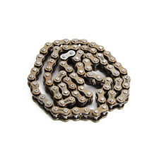 KMC Cam Timing Chain 14401-115-010 For Honda Z50R XR70R CRF50F CRF70F CT70 CL70