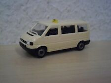 Herpa - Taxi - VW T4 Caravelle - Nr. 042437 - 1:87