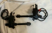 New listing 2x Fisher & Paykel Lid Actuator 528112 Ap6791992 Dd603