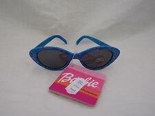 Mädchen-Sonnenbrillen im Herz-Stil