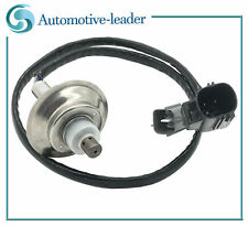 Upstream Oxygen Sensor L33L-18-8G1B For 2007-2009 Mazda CX-7 2.3L Turbo 234-5012