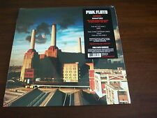 Pink Floyd,Animals,2016 Pink Floyd Records Press.New ! Sealed !
