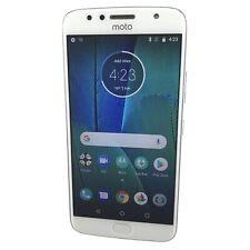 Motorola Moto G5S Plus 32GB XT1802 (Claro) Android Smartphone (B-144)