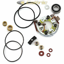 Starter KIT Fits Honda ATV FL350R ODYSSEY 329cc ENGINE 1985