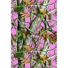 NEXT CAMO PINK GIFT WRAPPING PAPER - CAMOUFLAGE CAMO - BIRTHDAY, CHRISTMAS