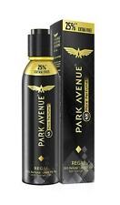 Regal PARK AVENUE Premium Perfume Deodorant Spray 120 ml