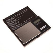 1000 g x 0,1 g professionelle Mini Gramm LCD Elektronische Waage Digital Wa LY