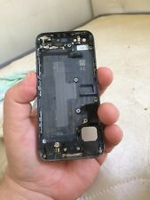 Genuine Apple iPhone 5 - Used Rear Full  Housing Assembly