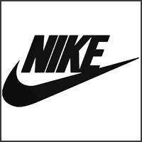 Fully Stocked NIKE MERCHANDISE Website|FREE Domain|Hosting|Traffic