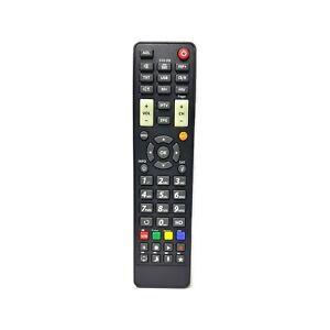 Next, NextStar 2000 Hd, Next  Machina Remote Control