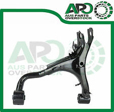 Land Rover DISCOVERY 3 2004-2009 Rear Upper Right Control Arm NEW