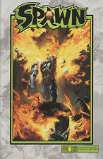Spawn:160-2006-Image Comic