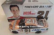 Trevor Bayne 2013 Lionel/Action #21 Motorcraft COPPER Diecast 1/24 FREESHIP
