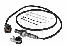Para Mazda 6 Nuevo Pre Gato Delantero Derecho De Escape Lambda Sensor de oxígeno 2002-2008
