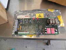 Esec Wire Bonder Yaskawa Inerface Board, PN: 713.180 <