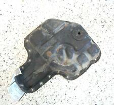 98 99 00 01 02 03 04 05 06 07 Lexus LX470 Engine Oil Pan OEM