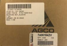 74061642V, Agco Bearing Set. ***FREE SHPPING***