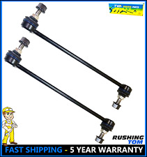 2 Sway Bar Links 98-04 Chrysler 300M LHS Intrepid Concorde 98-04 Dodge Intrepid