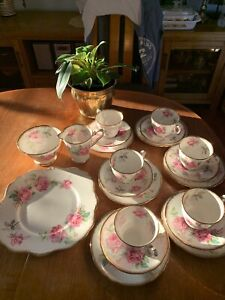 royal stafford bone china