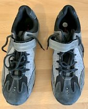 Specialized Taho Mountain Bike Shoes Men's European Size 48, US 13