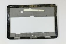 HP SLATE 10 HD Front Frame Replacement Part