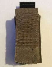 FSBE M9 Mag Pouch - Kydex - Coyote Brown - USMC - US Marine Corps