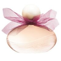 Avon Far Away Bella Eau de Parfum  Spray, Boxed...50ml