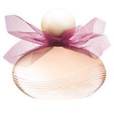 Avon Far Away Bella Eau de Parfum  Spray, Boxed...50ml