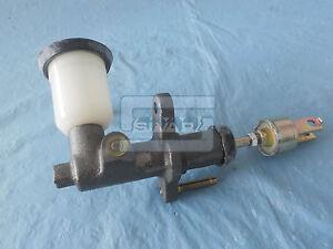 Pumpe Kupplung Für Toyota Land Cruiser 1984 - 1996 31410-60290 Sivar T334314