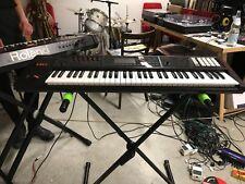 Roland FA 06 Synthesizer, Workstation, Keyboard