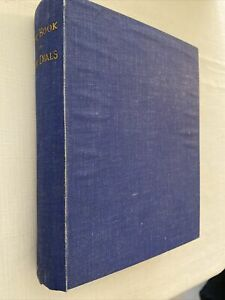 The Book Of Sun-Dials | Mrs Alfred Gatty | Pub:1889 | First Ed | FREE Postage
