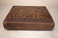 Geschichte der deutschen Litteratur, zweiter Band, Adolf Bartels, 1902, 850 S.