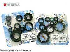 P400220400128 KIT PARAOLI MOTORE ATHENA HUSQVARNA WRE 125 1998-2010 125cc