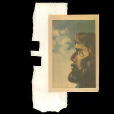 Jack Rose - Opium Musick LP - Great Stuff - Sealed new copy