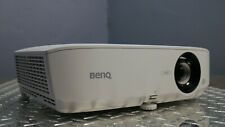 BenQ MH535FHD 1080p 3600 Lumens Home Theater Projector