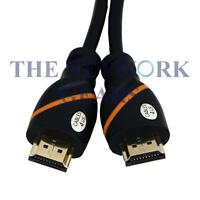 NOB High-Speed 4K HDMI Cable - 6 Feet - 1 Pack