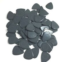 Dunlop Guitar Picks Prime Grip Delrin 500 72 Pack 1.5mm (450R1.5)