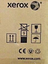 Xerox Versant 80 180 2100 3100 Developer Housing Assy New OEM Sealed 948k16841