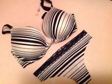 Victoria's Secret Elastane Singlepack Lingerie & Nightwear for Women