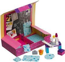 NEW LEGO Friends Interior Design Kit 32 Piece Set MPN 5002929 (Item: 6105719)