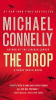 The Drop (A Harry Bosch Novel) by Michael Connelly