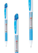 Flair Matrix Student Gel Pen blue 30pcs Free Shipping