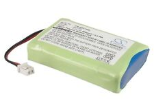 7.4V battery for Dogtra Receiver 2500B, Receiver 2300NCP, 2302-NCP Advance NEW
