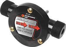 Performance Tool W1143 Drill Pump