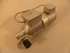 RGM Getriebemotor EFB1/3DF63a-4
