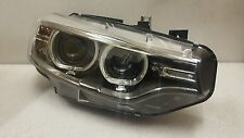 NEW GENUINE BMW 4 SERIES BI XENON M3 M4 F32 F36 F80 F82 F83 HEADLIGHT RIGHT SIDE
