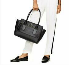 AUTHENTIC! Kate Spade Southport Avenue Oden Shoulder Bag