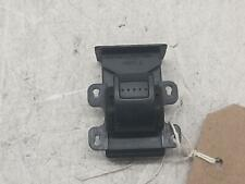 2006 HONDA JAZZ 5 Door Hatchback Front NON Sided Electric Window Switches